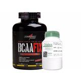Bcaa Fix 400 Tabletes + Dilatex