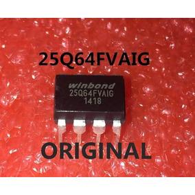Bios Firmware Receptor Az America S922 Gravado F grátis