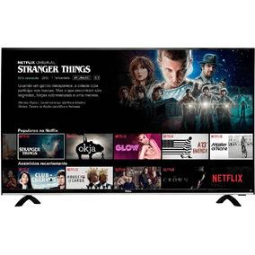 Smart Tv Led 49 Philco Ptv49e68dswn Full Hd Conv. Digital