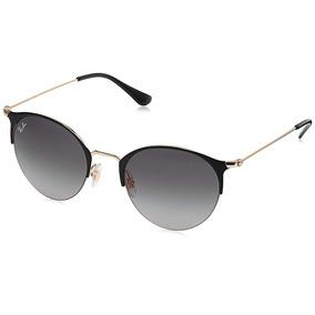 73c0f036ea1f5 Óculos Mau Mau Semi Novo Ray Ban Armacoes - Óculos no Mercado Livre ...