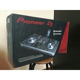 Pioneer Xdj R1 Como Nuevo Con Caja Accesorios Y Maleta