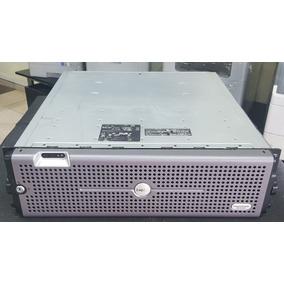 Storage Dell Powervault Md3000i,15hd