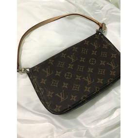 effeead24 Mariconera Louis Vuitton Para Dama - Bolsas Louis Vuitton de Mujer ...