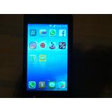 Celular Huawei Y-3-3-0