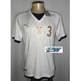 be34a09d3c Kit Camisas De Selecoes - Camisa Itália no Mercado Livre Brasil