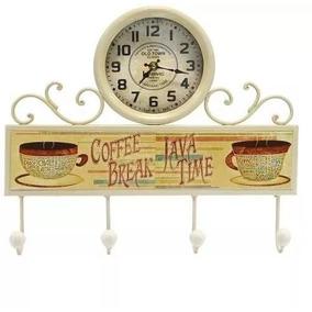 7451331b522 Cronometro Cozinha Herweg - Relógios no Mercado Livre Brasil