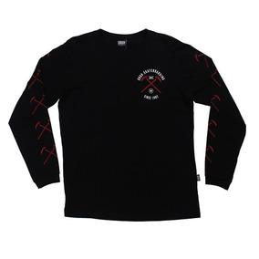Camiseta Urgh És Dc Element Camisetas Manga Curta Masculino ... 65506f76eb1