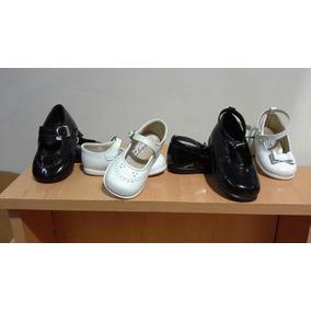 b5a9b1646e803 Zapatos De Bebe Talla 17 Calzado Ninos - Ropa y Accesorios en ...