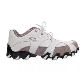 Oakley Teeth - Oakley Casuais para Masculino, Usado no Mercado Livre ... 841b068e6f