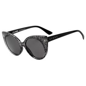 b32809c7e41c7 Óculos Evoke Todos Os Modelos Super Barato - Óculos no Mercado Livre ...