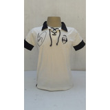 8452e98153 Camisa Do Corinthians Sócrates - Camisa Corinthians Masculina no ...