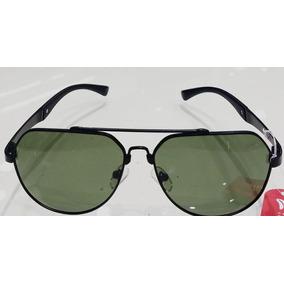 f363678f42df2 Oculos Ferrovia Feminino De Sol - Óculos no Mercado Livre Brasil