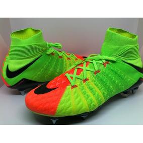 Hypervenom Neymar - Chuteiras Nike para Adultos no Mercado Livre Brasil 9a3ee2e06f3e1