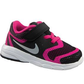 buy popular 9f2b7 9fc49 Tênis Nike Premiere Run (tdv) Infantil Bebê - Frete Grátis
