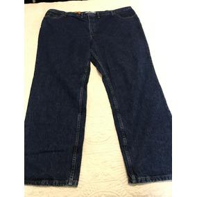 Pantalon Lee Para Caballero Varias - Jeans de Hombre en Mercado ... 8a8532104ffd