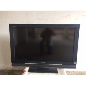 Televisor Sony Bravia 37 Pulgadas Kdl-37l4000