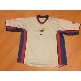 Jersey Club America 2000 en Mercado Libre México a6e22ac0164