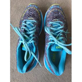 zapatillas asics dynamic duomax