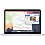 Apple Macbook Pro 13,3 Mf839e/a I5 2.7ghz 8gb 128gb Ssd Amv