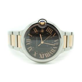 822a99473df Relógio Cartier Ballon Bleu De Cs10521 - Relógios De Pulso no ...