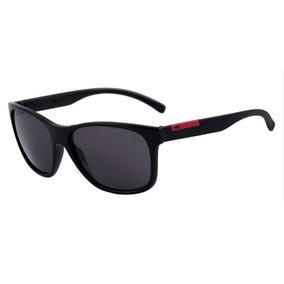 5957ff61e357c Oculos De Sol Hb Underground - Óculos no Mercado Livre Brasil