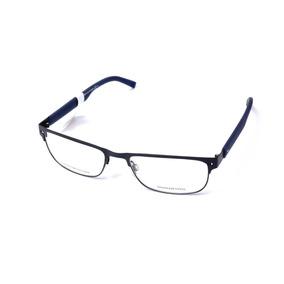 Oculos O R A O Tommy Hilfiger - Óculos no Mercado Livre Brasil f2ab604d40