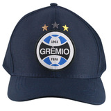 Bone Borrachos Da Geral Do Gremio - Esportes e Fitness no Mercado ... 4804a5b14ae58