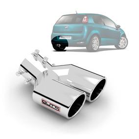 Ponteira Fiat Punto - Acessórios para Veículos no Mercado Livre Brasil f53051ac68cd