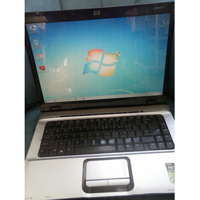 Laptop Operativo