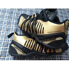 Adidas Hellbender - Adidas para Masculino b5cf8e2a06780