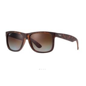 3277cc77c932b Óculos Sol Triton Tartaruga Lentes Oculos De - Óculos no Mercado ...