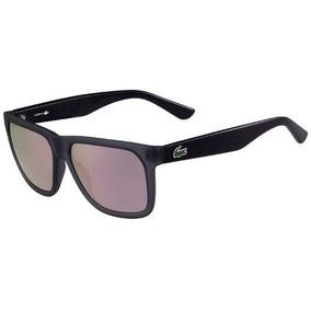 Oculos Masculino - Óculos De Sol Lacoste em Paraná no Mercado Livre ... dd4b0fdb6a
