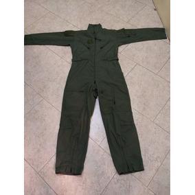 Overol Usa Army Verde