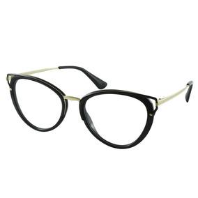 6b2dc5706ca7b Oculos Replica Prada De Grau Minas Gerais - Óculos no Mercado Livre ...