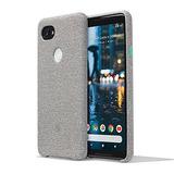 Caso Google Pixel 2 Xl - Cemento