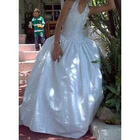 Precios de vestidos de primera comunion en monterrey