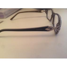 0755714586d0e Óculos Summer Armacoes - Óculos no Mercado Livre Brasil