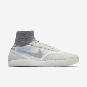 72a529e0c0c Tenis Nake Original Lan Amento Lacoste Tamanho 44 - Nike Outros ...