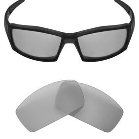 7db1e8669ec Gafas De Sol Oakley Canteen - Gafas De Sol Oakley en Mercado Libre ...