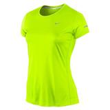 Nike Preto Feminino - Fitness e Musculação no Mercado Livre Brasil e0174c50954b7