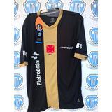Camisa Vasco 2010 Penalty Original - Esportes e Fitness no Mercado ... 124161bfd3cd4