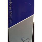 Asus Zenfone Max Pro M1 Cor Prateado