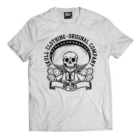64cabbe210634 Camiseta Swag Oversized Hip Hop Camisa Com Ziper Comprida ...