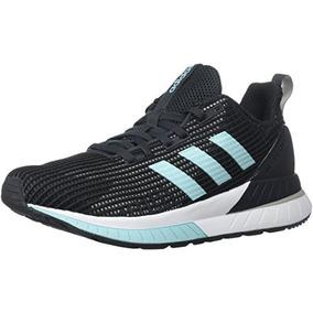 check out e5368 62c40 Zapatillas De Running adidas Womens Questar Tnd W
