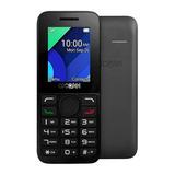 Celular Alcatel Mod 1054 Dual Chip 1.8 Original