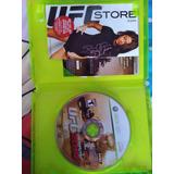 Videojuegos De Xbox 360 C/u