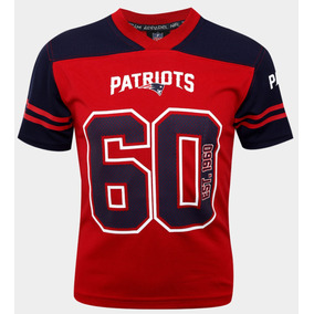 Patriots Patriotas England New Nfl Jersey Top 10 New York Giants Players Of All Time