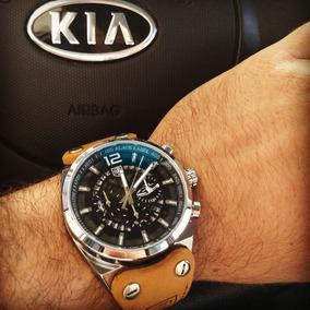 Relógio Benyar