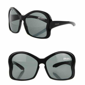 149e61f8645d9 Oculos Butterfly De Sol - Óculos no Mercado Livre Brasil