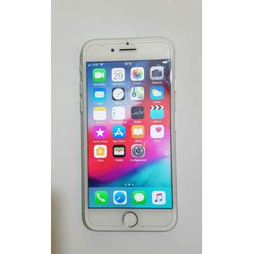 58410af2e86 Celular Iphone 7 A1778 Usado Usado en Mercado Libre México